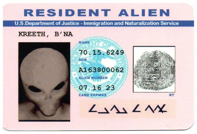 Equateur Visa Pour France